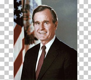 George H. W. Bush George Bush Presidential Library President Of The United States Bush Family PNG