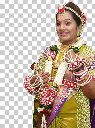 Jewellery Tradition Maroon Bride PNG