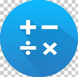Math: Mental Math Games PNG