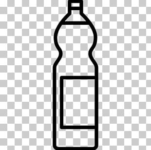 Water Bottles Fizzy Drinks Beer Bottled Water PNG