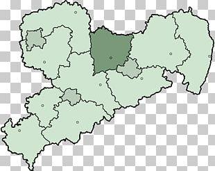 Nordsachsen Delitzsch Meissen Pirna Görlitz PNG