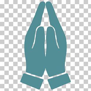 Prayer Praying Hands Praise God Worship PNG