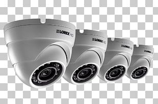 Wireless Security Camera Closed-circuit Television Digital Video Recorders Security Alarms & Systems PNG