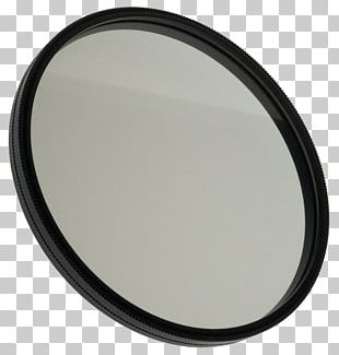 Polarizer Polarizing Filter Photographic Filter Cokin Polarization PNG