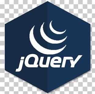 Web Development JQuery UI JavaScript Computer Icons PNG