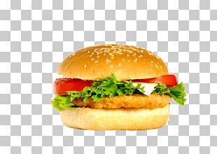 Chicken Curry Hamburger Pizza Buffalo Wing PNG