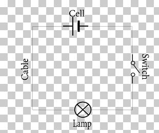 Electronics Circuit Diagram Electrical Network PNG