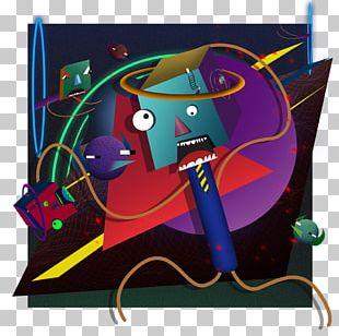 Graphic Design Digital Art PNG