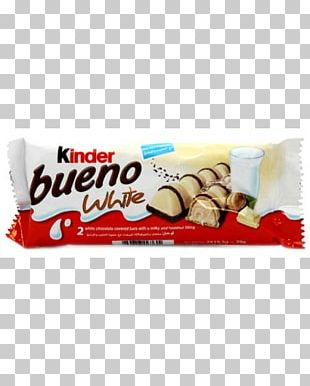 Kinder Bueno Kinder Chocolate Chocolate Bar Ferrero Rocher Kinder Surprise PNG