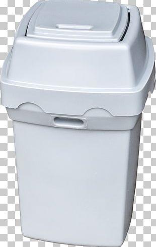 Product Design Plastic Lid PNG