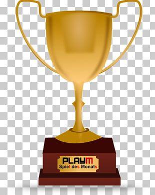 Award Ribbon PNG