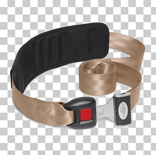 Belt Joint Mobilization Strap Manual Therapy PNG
