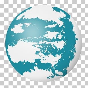 Earth Pandora Planet Fictional Universe Of Avatar PNG