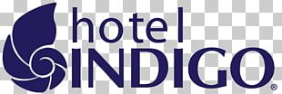 Hotel Indigo Mount Pleasant InterContinental Hotels Group Boutique Hotel PNG