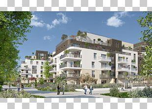 Nanterre Real Property House Paris Real Estate PNG