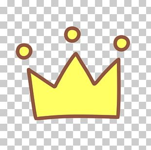 Preview Crown Icon PNG