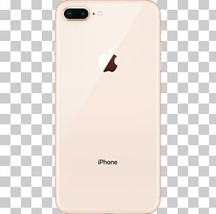Apple IPhone 7 Plus IPhone X Apple IPhone 8 Plus PNG