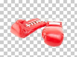 Boxing Glove Boxing Day Shoe PNG