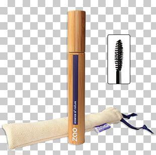Mascara Cosmetics Eyelash Make-up Makijaż PNG