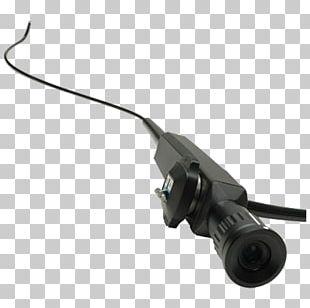 Optical Fiber Optics Endoscopy Fiberscope Laringoscopi PNG