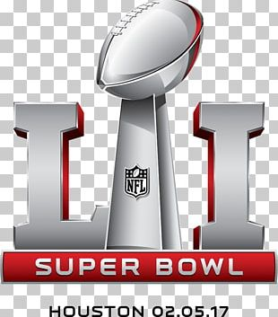 Super Bowl LI New England Patriots Atlanta Falcons NFL The NFC Championship Game PNG