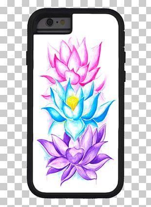 Hoodie T-shirt Flower Petal PNG