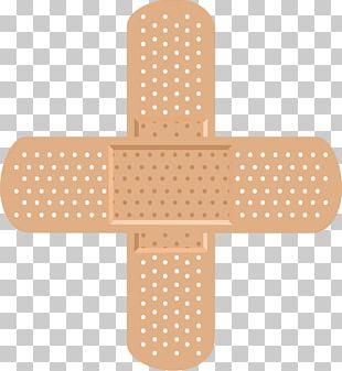 Medicine Biomedical Engineering Adhesive Bandage PNG