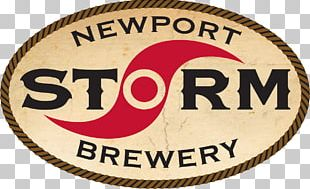 Newport Craft Brewing & Distilling Co. Beer Founders Brewing Company Coastal Extreme Brewing Company Pawtucket PNG