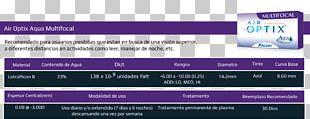 Optics Contact Lenses Essilor Service PNG