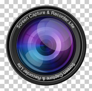 Camera Lens Closed-circuit Television Photography Camera Flashes PNG