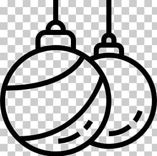 Christmas Decoration Computer Icons Snowflake PNG