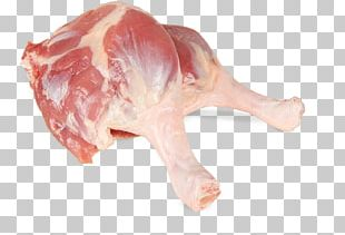 Duck Meat Turkey Meat Food Red Meat PNG