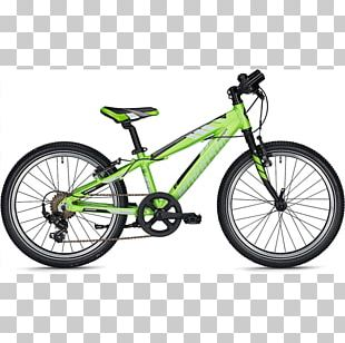 Giant Bicycles Mountain Bike Shimano Bicycle Frames PNG