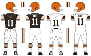 Indianapolis Colts Cleveland Browns NFL Super Bowl New Orleans Saints PNG