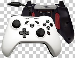PlayStation 3 Joystick Game Controllers Video Game Consoles PNG
