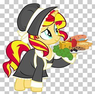 Sunset Shimmer Rarity Fluttershy My Little Pony: Equestria Girls Babruysk PNG