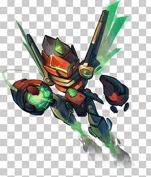 Awesomenauts Swords & Soldiers Terraria PlayStation 3 Bounce The Beach Ball PNG