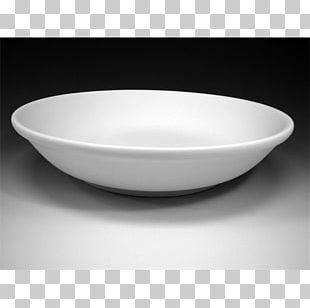 Tableware Ceramic Bowl Porcelain Sink PNG
