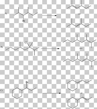 Piperonal Catechol Chemical Reaction Organic Chemistry PNG, Clipart