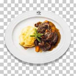 O Alcorraz Restaurant Portuguese Cuisine Meal PNG