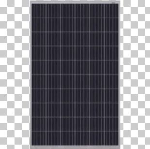 Solar Panels SolarWorld Photovoltaics Photovoltaic System Capteur Solaire Photovoltaïque PNG