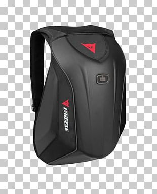 Backpack Motorcycle OGIO Mach 5 Dainese Bag PNG