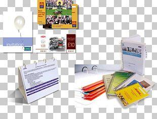 Digital Printing Copy Graphic Design Digital Data PNG