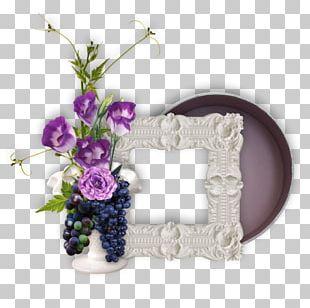 Flower Portable Network Graphics Vase Floral Design PNG