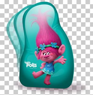 Trolls Drawing Internet Troll Stuffed Animals & Cuddly Toys PNG