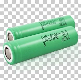 Battery Charger Lithium-ion Battery Rechargeable Battery Electric Battery Samsung PNG