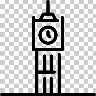 Eiffel Tower Statue Of Liberty Big Ben Leaning Tower Of Pisa PNG