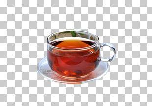 Green Tea Da Hong Pao Black Tea Mulberry PNG