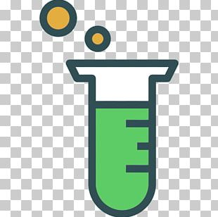 Test Tubes Laboratory Tube Computer Icons Chemistry PNG