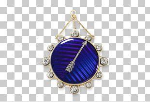 Breguet Vitreous Enamel Jewellery Watch Chaumet PNG